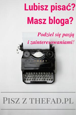 Pisz z thefad.pl (2)