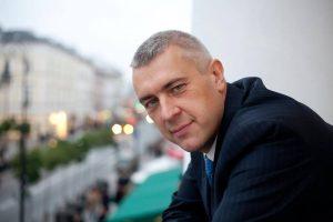 Roman Giertych: Rzecznik Praw Obywatelskich interweniuje w sprawie sekr. gen. PO, S. Gawłowskiego