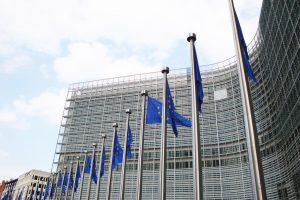 Independence of the judiciary: European Commission takes second step in infringement procedure against Poland