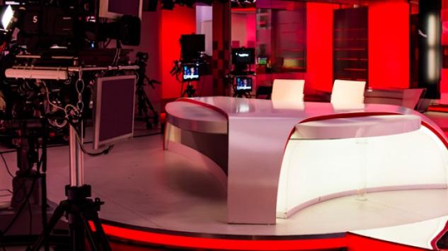 Piotr Surmaczyński: Politycy PO ogłosili bojkot TVP
