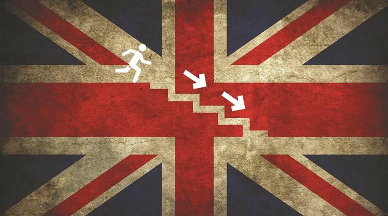brexit-75911