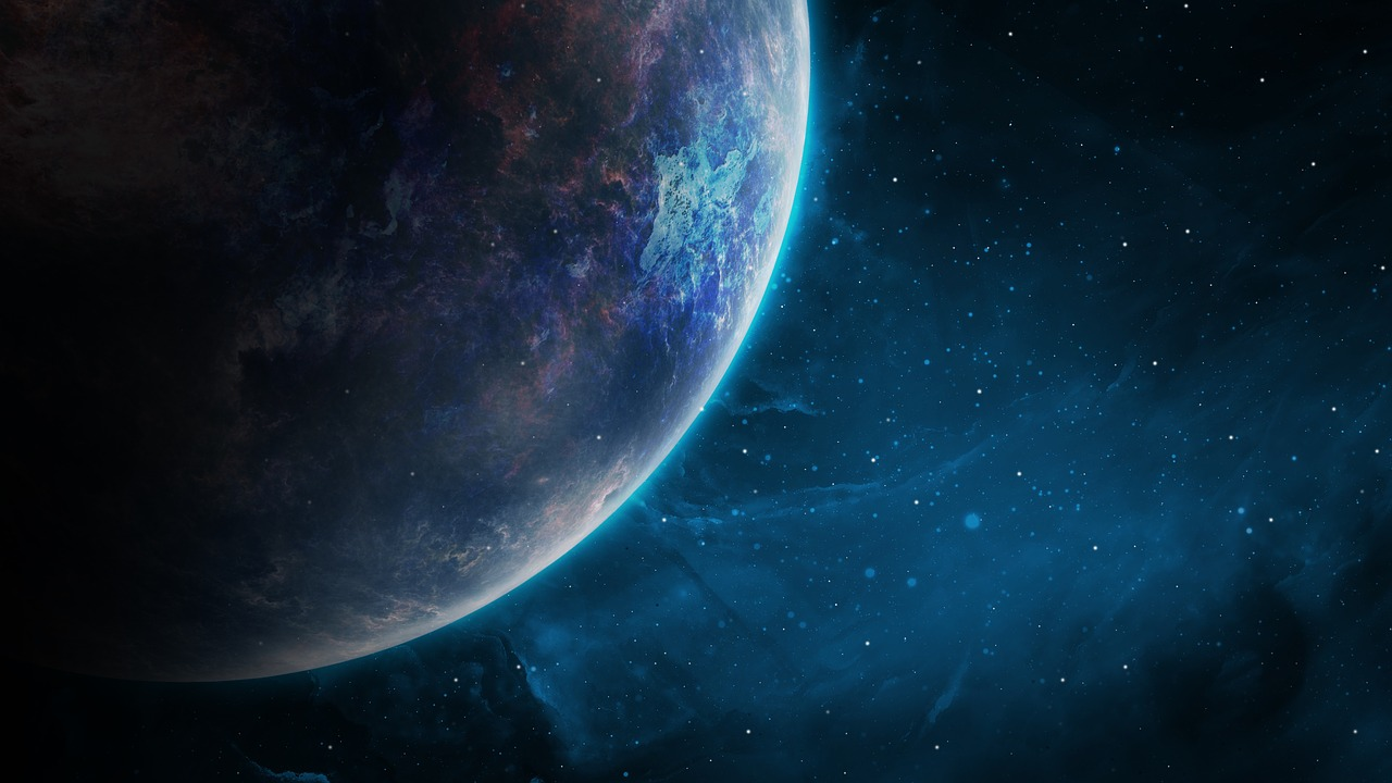 space-1569133_1280