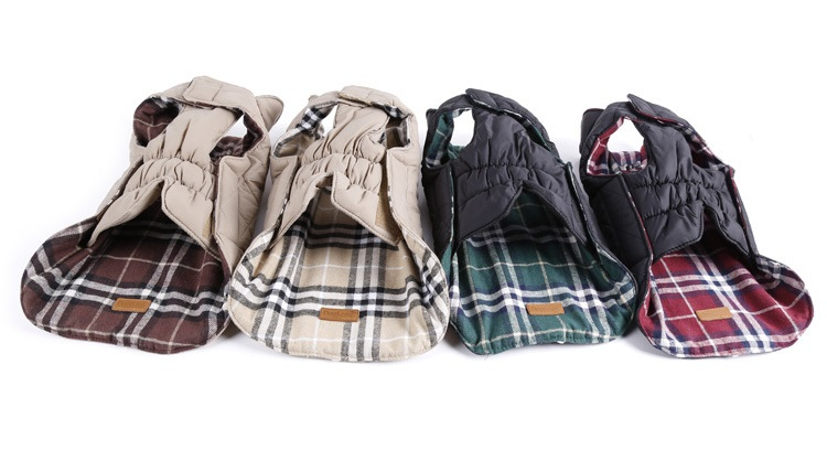 2015-waterproof-reversible-dog-jacket-designer-warm-plaid-winter-dog-coats-pet-clothes-elastic-small-to-3