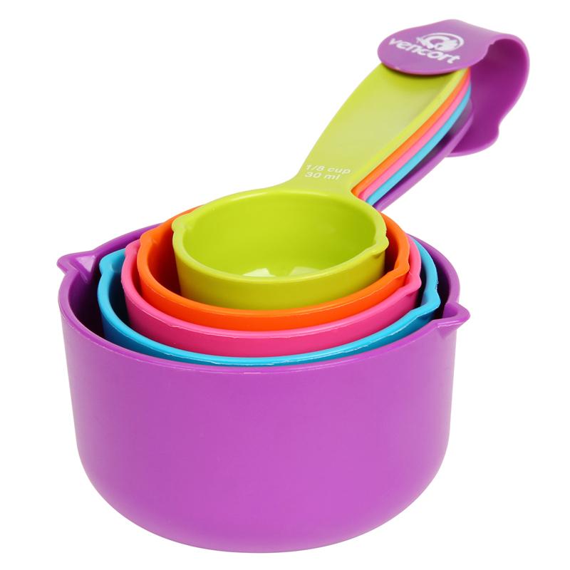 5pcs-set-font-b-measuring-b-font-spoons-colourworks-font-b-kitchen-b-font-font-b