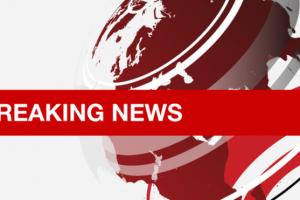 Wypadek polskiego autobusu w Serbii – jedna osoba nie żyje a 25 jest rannych