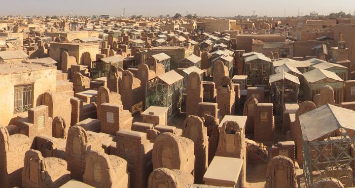 wadi_al-salam2