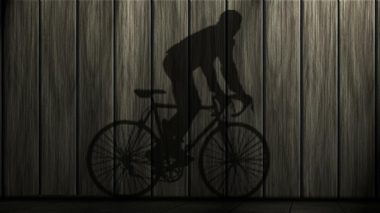 bike-233379_1280