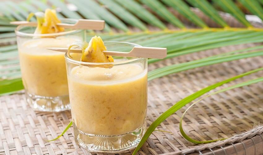 pineapple_juice