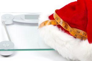 Przytyłeś w święta? Sprawdź jak najszybciej zrzucić zbędne kilogramy