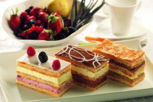 Chcesz upiec ciasto idealne? Wystarczy że skorzystasz z tych porad