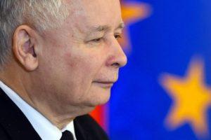 Roman Giertych: Coś ty z Polską zrobił Jarosławie?