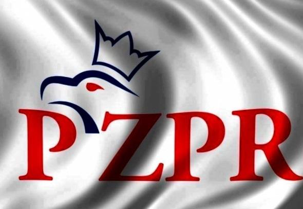 Pisarka Maria Nurowska, opublikowała listę członków PiS którzy należeli do PZPR
