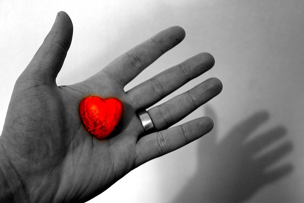 Miej serce dla swojego serca i żył, czyli jak skutecznie dbać o układ krążenia!
