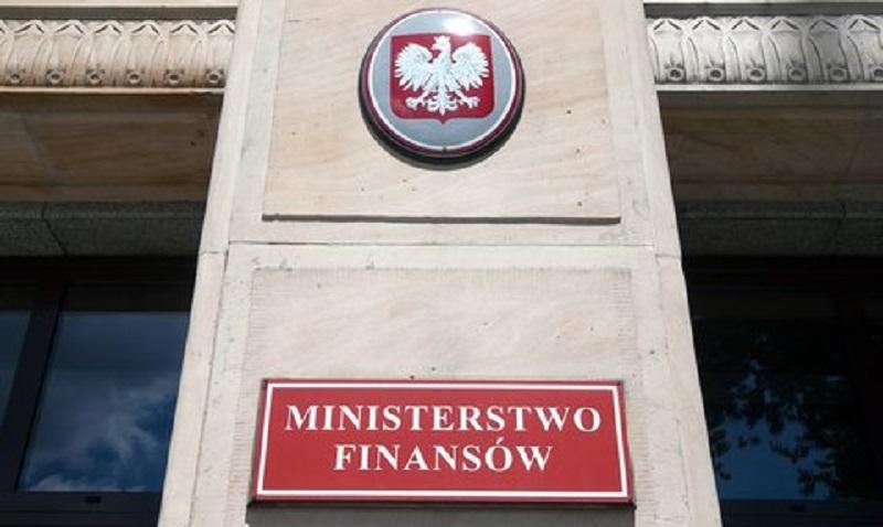 Roman Giertych. List do Ministra Finansów: Wszyscy atakują prezesa NIK, a ja go chwalę i podziwiam