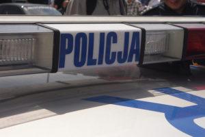 Adam Mazguła: Kolejny zgon po interwencji rozzuchwalonej PiS-policji Szymczyka