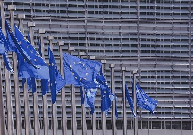 Polityka zagraniczna Polski w stosunku do Unii Europejskiej