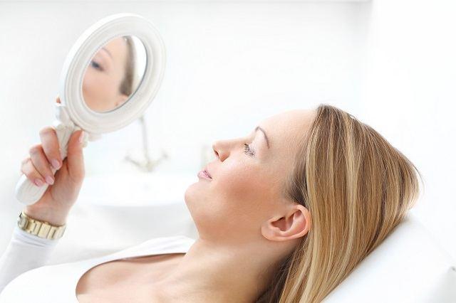 Skóra naczyniowa – czym jest i jak redukować jej objawy?