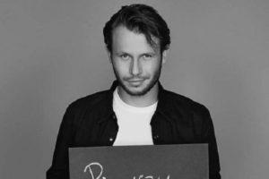 Mateusz Banasiuk: #sexedpl. Pierwszy seks
