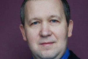 Prokuratura umorzyła śledztwo w sprawie samopodpalenia Piotra Szczęsnego