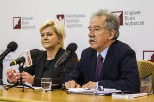 Fot. pkw.gov.pl