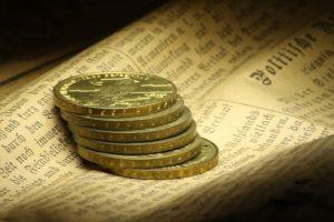 Koszt drukowanej książki, czyli ile kosztuje przygotowanie wersji papierowej?
