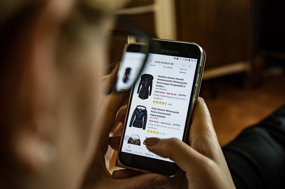 Czy sklep internetowy to dobre dodatkowe źródło dochodu?