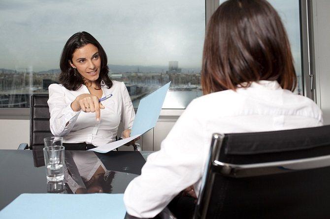 Zainteresowania w CV - najczęstsze błędy popełniane przy opisywaniu hobby