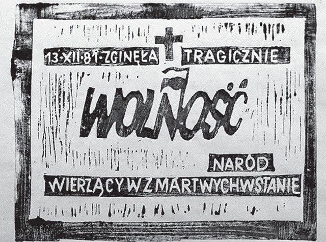 Fot. Źródło Lech Wałęsa / Facebook