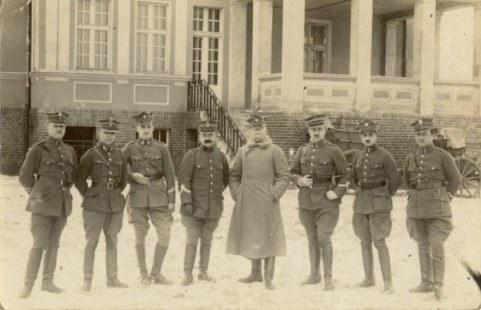 Adam Mazguła: Wielkopolska świętuje zwycięskie powstanie, ale Wojska Polskiego na obchodach nie było – ważniejsza byłaby impreza u Rydzyka
