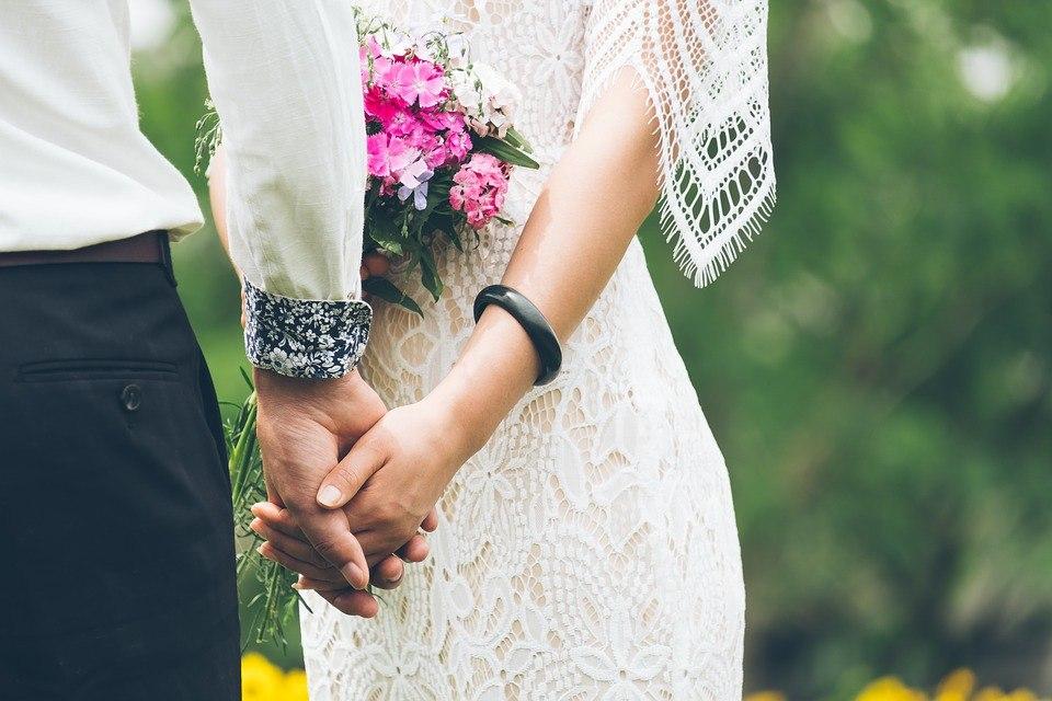 Rodzaje majątkowych umów małżeńskich - kilka faktów o intercyzie