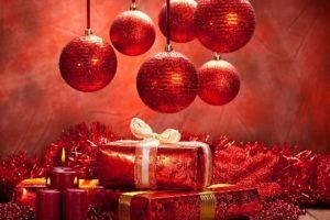 Jakich zasad powinnyśmy się trzymać wysyłając życzenia świąteczne
