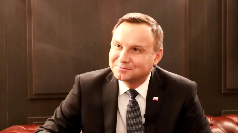 """Maria Nurowska: """"Miałeś chamie złoty róg…"""""""