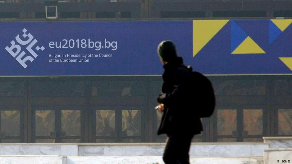 Co Bułgaria kierująca teraz Radą UE zrobi z Polską w sprawie artykułu siódmego?