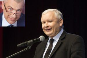 Roman Giertych: Z nieszczęścia, które nas spotkało w postaci rządów Jarosława Kaczyńskiego musimy wyciągnąć naukę