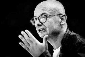 Michał Kamiński: Samotność obłędu szansą Opozycji