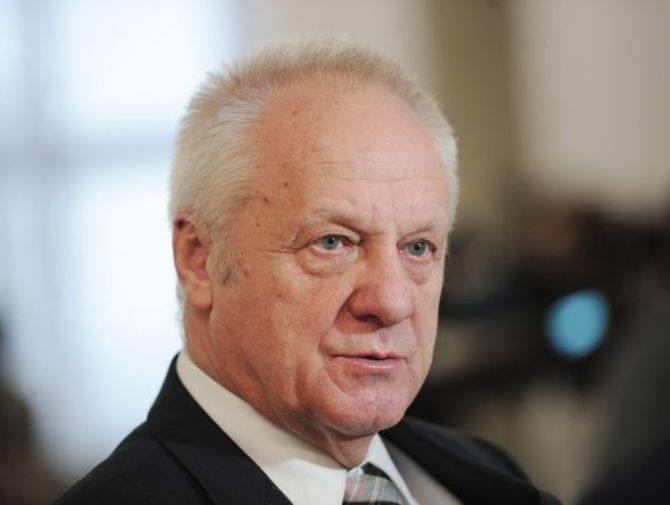 Stefan Niesiolowski
