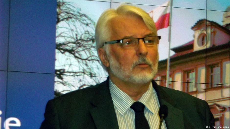 Zachodnie media komentują rekonstrukcję rządu w Polsce: kontynuacja czy zmiana?