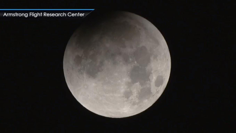 Superksiężyc - niezwykły księżycowy spektakl