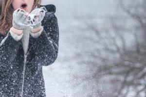 Jak zwiększyć odporność i zminimalizować ryzyko przeziębień