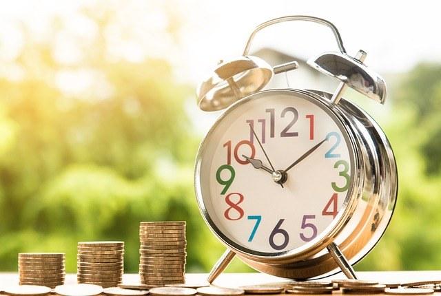Kredyt gotówkowy – szybki sposób na dodatkowe środki na koncie