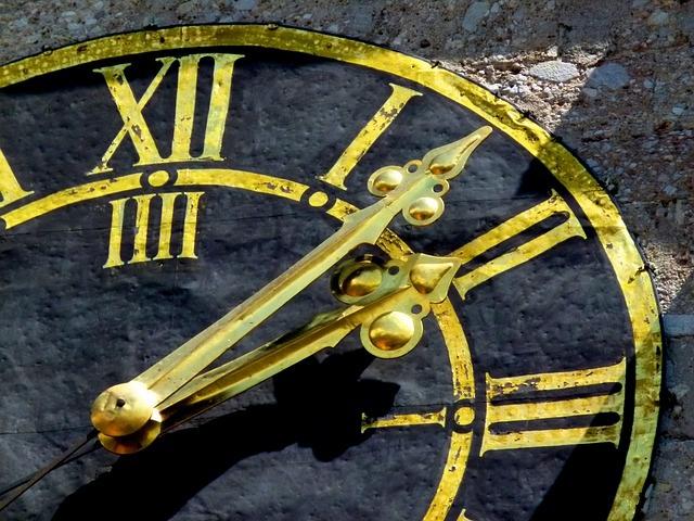 Europosłowie wzywają do zniesienia corocznej zmiany czasu