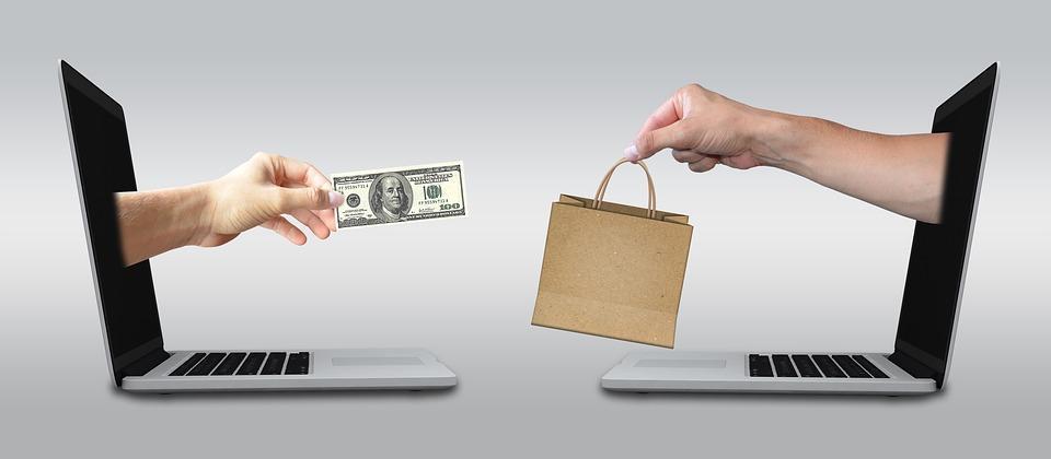 4 najlepsze platformy e-commerce - porównanie