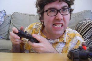 Światowa Organizacja Zdrowia jeszcze w tym roku wpisze uzależnienie od gier komputerowych na listę chorób psychicznych
