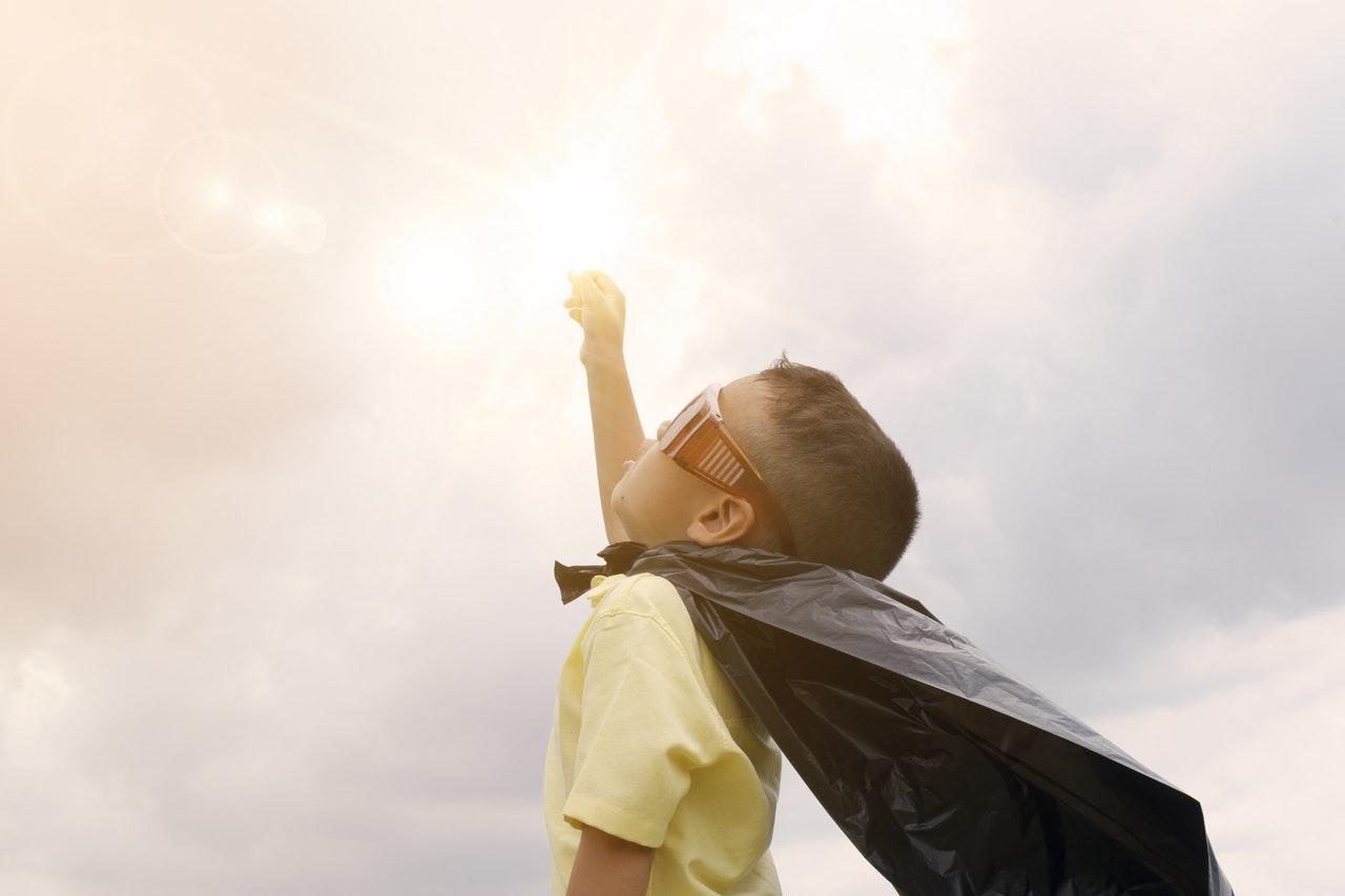 Co wpływa na rozwój i wychowanie dziecka?