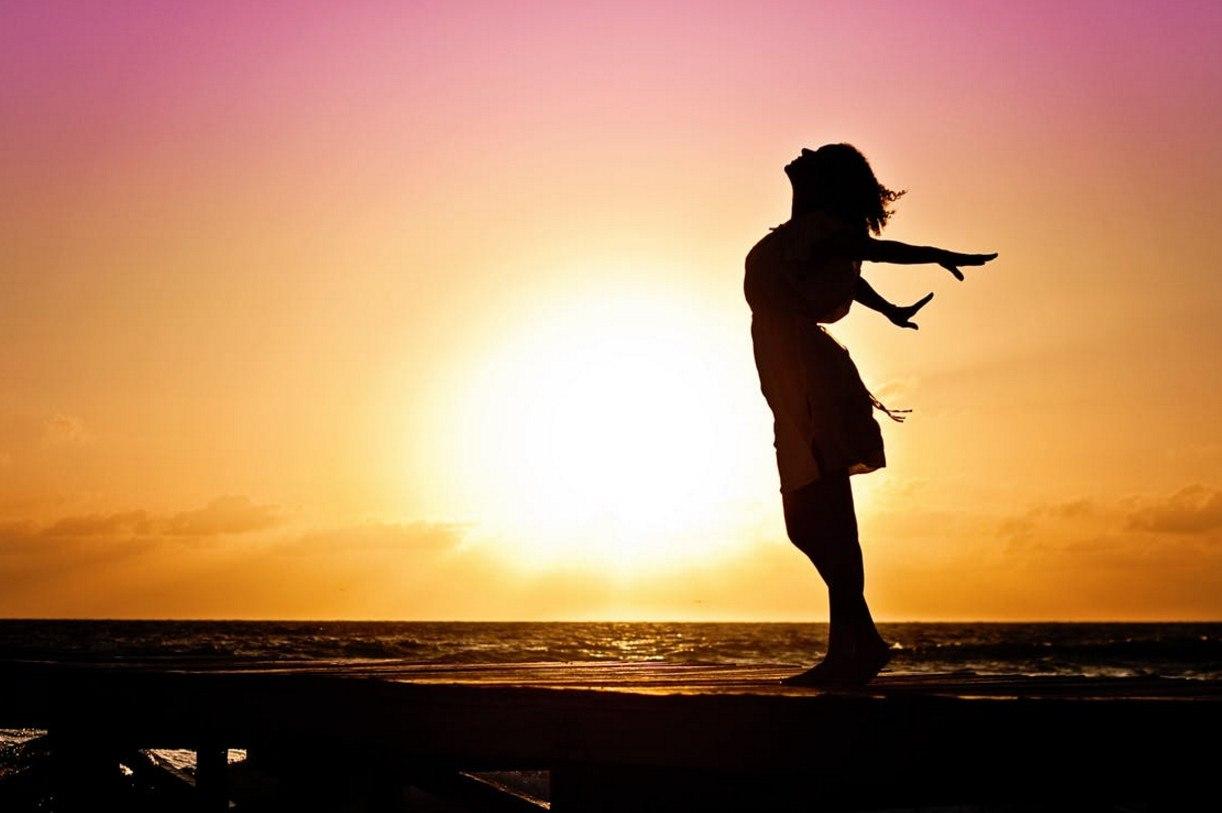 Poznaj 7 najlepszych suplementów na odchudzanie