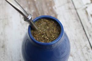 Yerba Mate – alternatywa dla kawy oraz herbaty