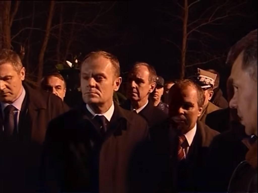 Dariusz Stokwiszewski: Smoleńskiej sagi ciąg dalszy – kolejna odsłona sądowa