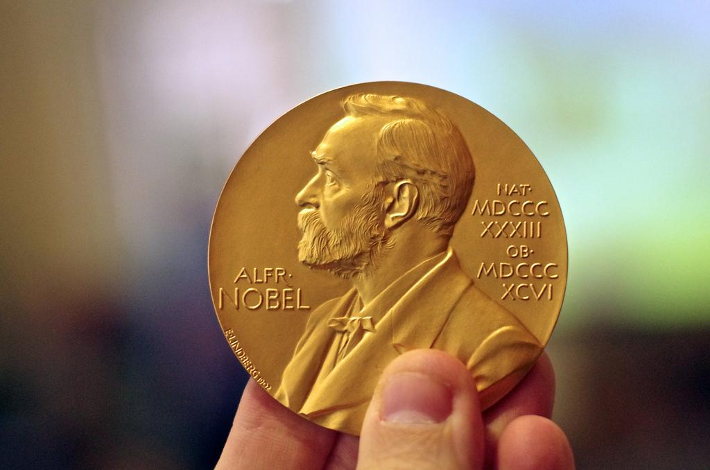 Nobel 2018 z literatury nie zostanie przyznany