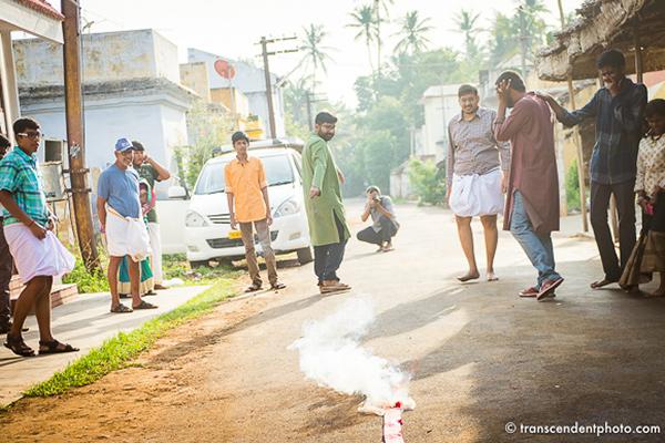 Diwali to święto obchodzone w całych Indiach i jedno z najważniejszych.