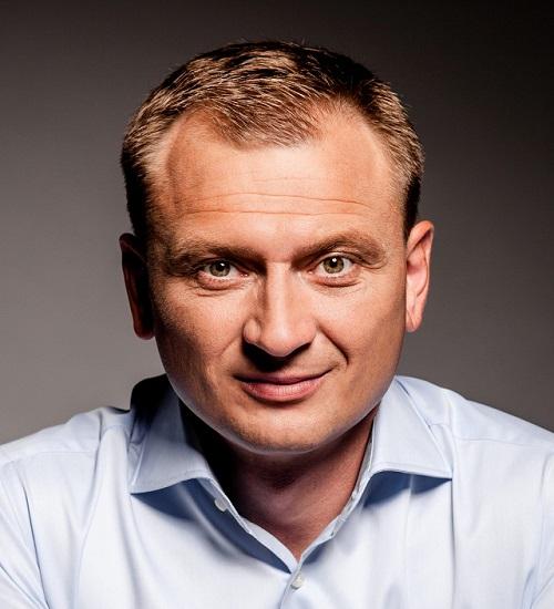 Sławoimr Nitras